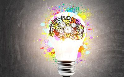 Looking fresh – 3 ways to boost your creative brain