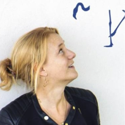 Marjolein Van Eersel
