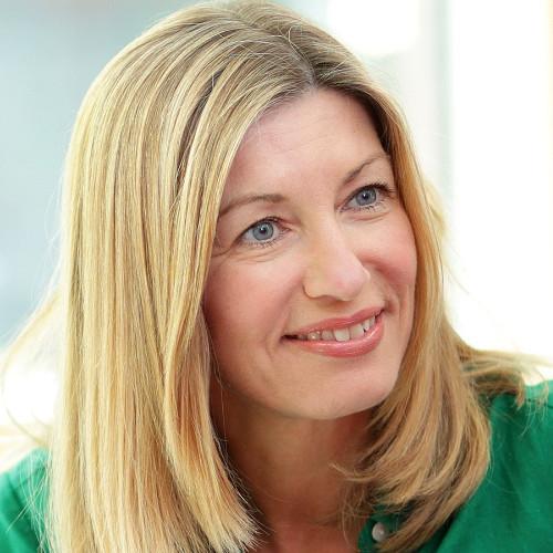 Paula Guerin